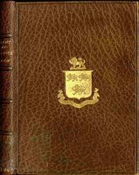 The Chant and Service Book, Containing the Choral Service for Morning  And Evening Prayer, Chants for the Canticles, Music with the Pointing  Set Forth by the General Convention; Music for the Communion Service,  Chants and Anthems for the Burial Office, Etc. , Etc