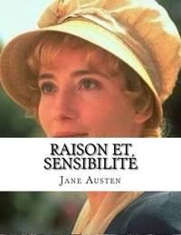 image of Raison et Sensibilité: tome troisième: 3