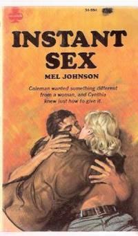 sex-novel-with-pics-husband-stories-melissa