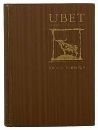 Ubet [U-Bet]