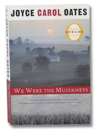 We Were the Mulvaneys (Oprah's Book Club)