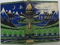 image of The Hobbit