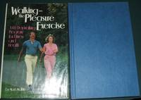image of Walking-The Pleasure Exercise: a 60-Day Walking Program for Better Health
