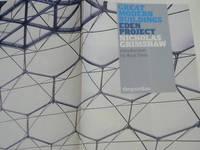 Great Modern Buildings : Eden Project - Nicholas Grimshaw