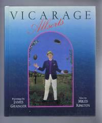 Vicarage Allsorts