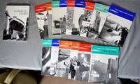 The Cammell Laird Magazine [ 15 Issues Incomplete Run 1958-1965 ] ; Cammel Laird  [ 16 Items ]