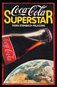 image of COCA-COLA SUPERSTAR