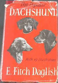 The  Popular  Dachshund