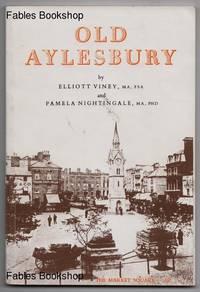 OLD AYLESBURY.