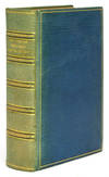 View Image 1 of 2 for The Concise Oxford Dictionary of Current English, Adapted by H.W. Fowler and F.G. Fowler based on th... Inventory #312952