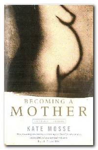 image of Becoming a Mother