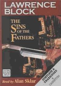 The Sins of the Fathers: Complete & Unabridged [Audiobook] [Audio Cassette]