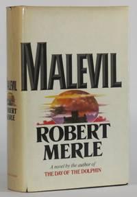image of MALEVIL