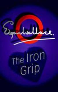 image of The Iron Grip