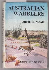 Australian Warblers