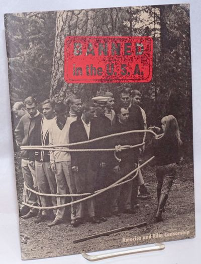 Berkeley: Regents of the University of California, 1993. 47p., staplebound booklet, 8.5x11 inches, l...
