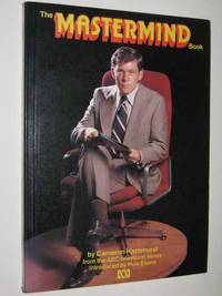 The Mastermind Book