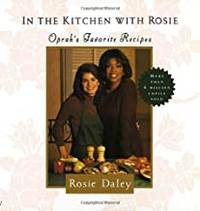 image of In the Kitchen With Rosie