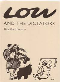 Low and the Dictators