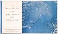 image of An Oceanographic Atlas of the Carolina Continental Margin