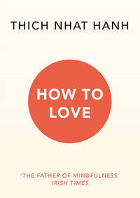 image of How To Love