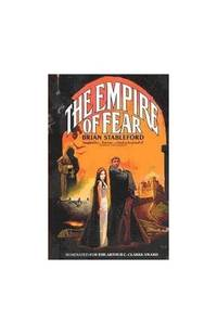 The Empire of Fear by  Brian Stableford - Paperback - from World of Books Ltd (SKU: GOR004154895)