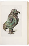 View Image 2 of 4 for Early Chinese Bronzes Inventory #39723