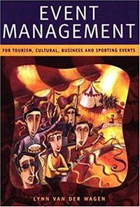 image of Event Management