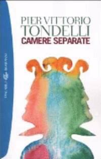 Camere Separate (I Grandi Tascabili) (Italian Edition)