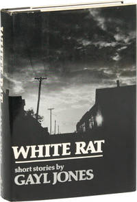 The White Rat