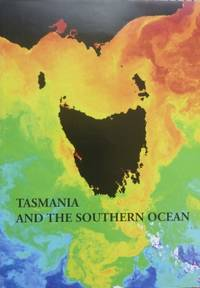 Tasmania and the Southern Ocean.