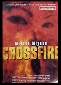image of Crossfire