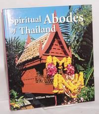 Spiritual abodes of Thailand