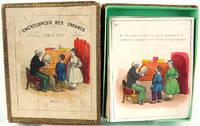 Encyclopedie des Enfants