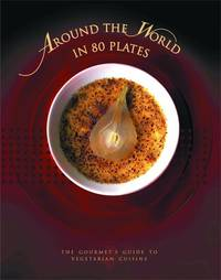 Around the World in Eighty Plates