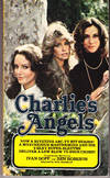 image of Charlie's Angels (# 1)