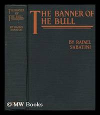 image of The Banner of the Bull