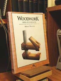Woodwork Aids and Devices