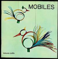 image of Mobiles (Leisure Crafts)