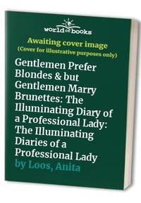 Httpbibliocoukbookroyal Coronations Shire Library Lucinda