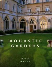 Monastic Gardens
