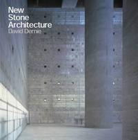 Structural Engineering book