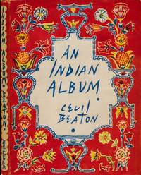 image of An Indian Album