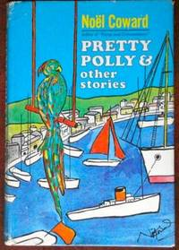 image of Pretty Polly& Other Stories