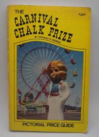 image of The Carnival Chalk Prize Pictorial Price Guide