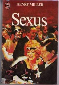 Sexus 2