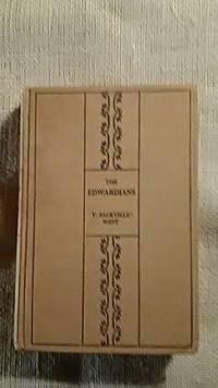 The Edwardians