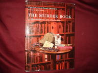 The Murder Book. An Illustrated History of the Detective Story