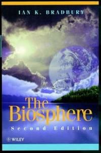 The Biosphere 2e