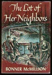 Philadelphia/NY: Lippincott, 1953. Hardcover. Fine/Fine. First edition. Neat owner name and address ...